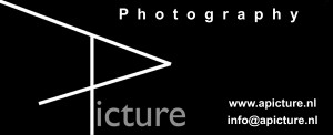 Logo A-picture